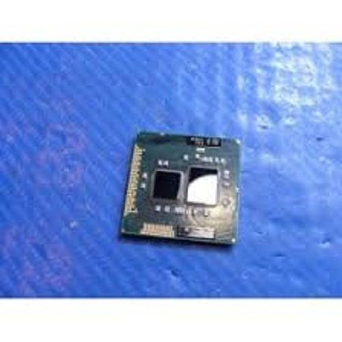 procesador laptop mp2420
