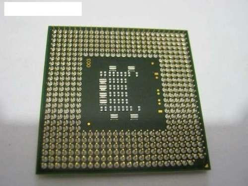 procesador notebook intel