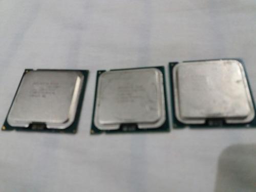 procesador p4ntium dual core