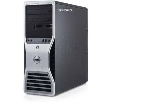 procesador para siragon m54r