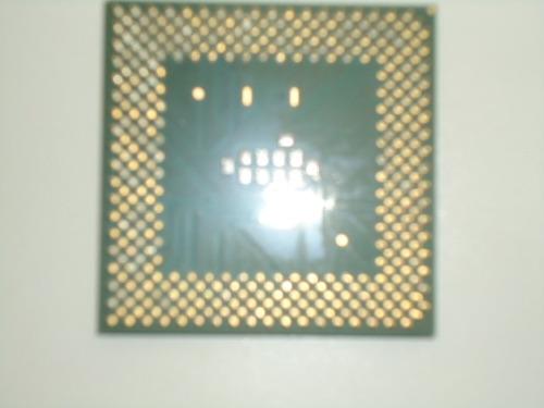 procesador pentium 3
