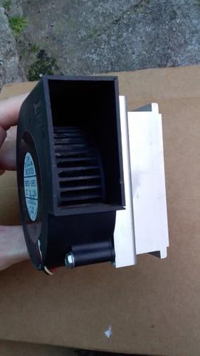 procesador  pentium® 4 dell optiplex 270 pga478