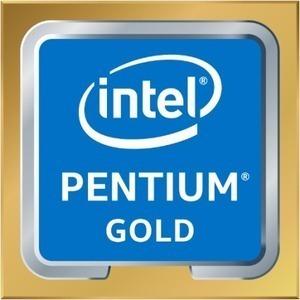 procesador pentium g5400 3.70ghz 4mb cache lga1151 2cores/4t