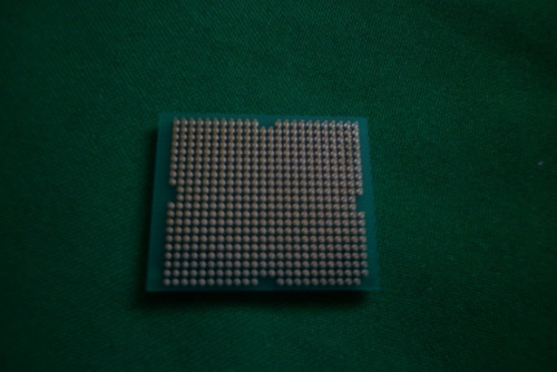 procesador pentium iii 700/256 para laptop