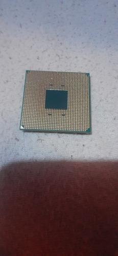 procesador serie a8 9600