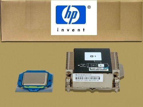 procesador servidor hp proliant dl370 g6 625075-b21 p