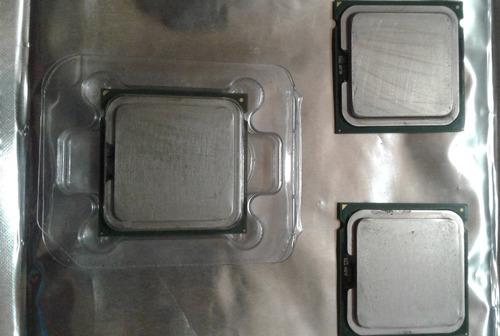 procesador socket 775 pentium 4 2.8ghz. bus 800