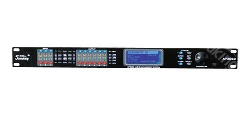 procesador soundking ap3060