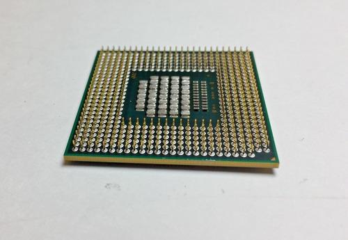 procesador t7300 laptop 2.00/4m/800 socket 478mn