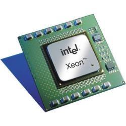 procesador  xeon dual, quad y six core