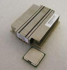 procesador  xeon quad core e5320 para servers