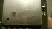 procesador xeon sl8p4 3.4 ghz 800 mhz 2mb socket ppga604
