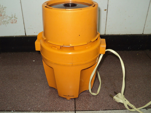 procesadora moulinex