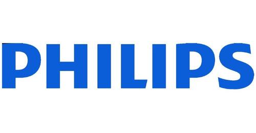 procesadora philips hr7615/00 - aj hogar