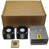 Procesador Servidor Hp Proliant Dl380 G7 587480-b21 Globalt