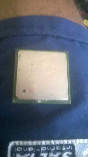 procesadores baratos p4 y sempron