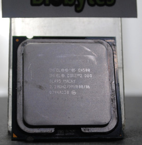 INTEL E4500 VIDEO DRIVER FOR WINDOWS 8