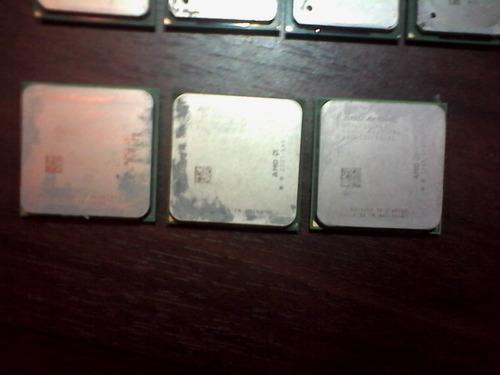 procesadores cpu oferta modelos saldos 468 775 am2/3