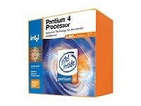 Revolver Calibre 32 - Componentes de PC Procesadores Pentium 4 en