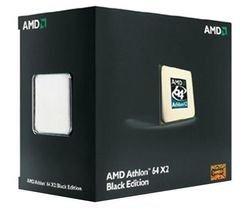 AMD ATHLON 7850 BLACK EDITION DRIVERS DOWNLOAD