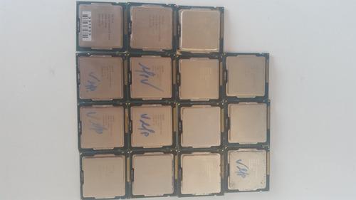 procesadores g2020/g2030 socket 1155 tienda