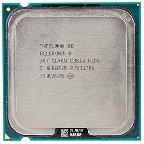 INTEL R CELERON R CPU 3.06GHZ DRIVERS FOR WINDOWS