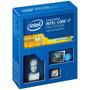 Intel Core I7 5775r Procesador Destokp 5 Generación