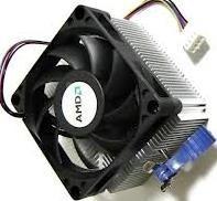 procesadores x2 amd baratos entre 3.6 y 4.8+