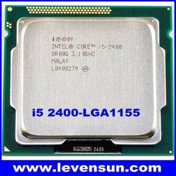 procesadr i5-2400 socket 1155