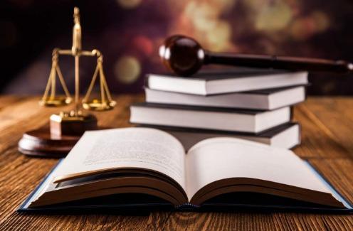 procesos jurídicos y asesorías legales