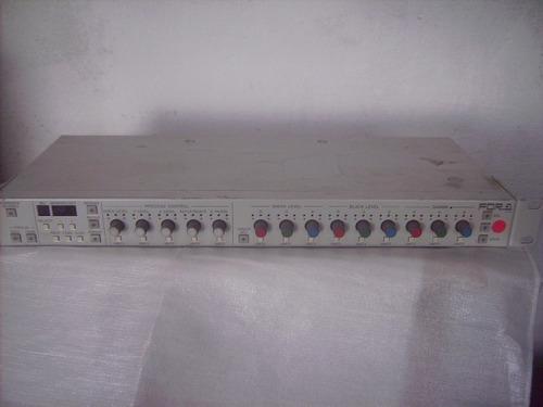process control for-a fa-830ru profissional