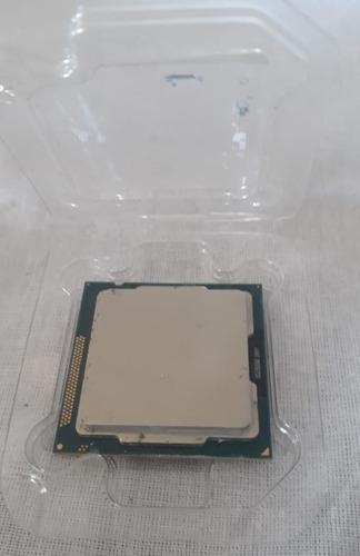 processador 1155 core i3 3240/ 3.4 ghz 3° geração