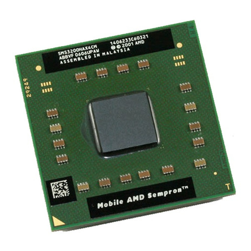 processador 1.60ghz amd sempron 3200+ sms3200hax4cm