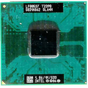 INTEL R PENTIUM R DUAL CPU T2390 WINDOWS 7 X64 DRIVER