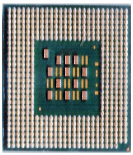 processador 1.8ghz celeron 128 400 sl876 socket 478