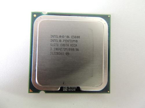 processador 2 duo e5800 all in one lenovo idea centre b300