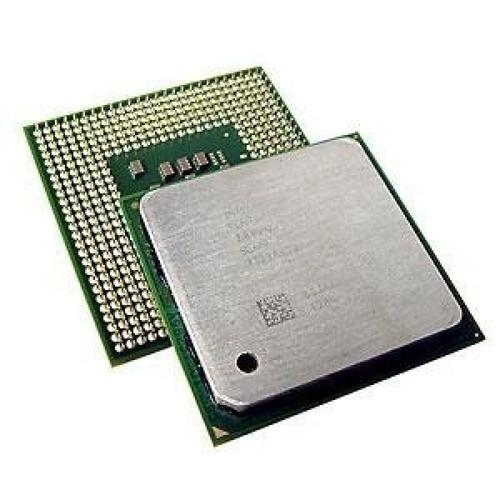 processador 2.1ghz intel skt. 478 p/desktop. envio td.brasil