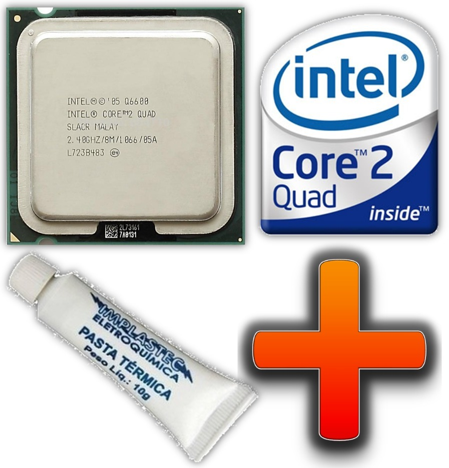 INTEL LAKEPORT GI945G WINDOWS 7 64BIT DRIVER