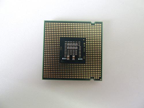 processador all one lenovo