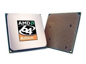 processador am2 athlon dual core 4450b x2 oem + frete gratis