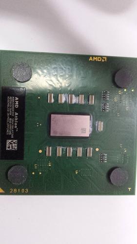 processador amd 462 athlon xp 3000+ / mod axda3000dkv4e