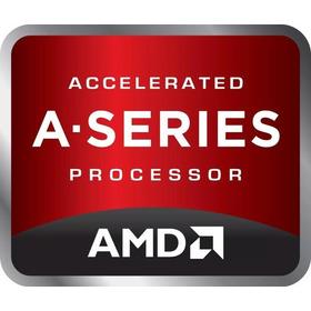 Processador Amd A10-7800 3,5 12(4 Cpu + 8) Garantia De 1 Ano