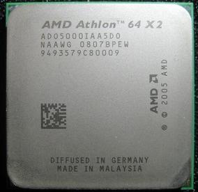 AMD ATHLON 64 X2 DUAL CORE 5000 WINDOWS 8.1 DRIVER