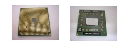 processador amd athlon amql65dma22gg