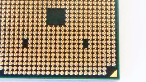 processador amd athlon ii amm300