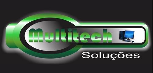 processador amd athlon ii x2 250 3.0ghz 2m cache socket am3