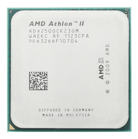 AMD ATHLONTM X2 DUAL CORE PROCESSOR BE-2350 WINDOWS 8 DRIVERS DOWNLOAD (2019)