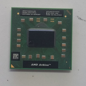 AMD ATHLON TM PROCESSOR TF-20 WINDOWS DRIVER