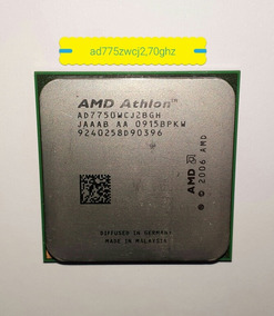 ATHLON 1100 REV 0 WINDOWS 8 X64 TREIBER