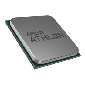 Processador Amd Athlon X4 850 Fm2+ Sem Caixa E Sem Cooler